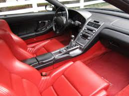 acura nsx interior 2013. blackna2nsx1a blackna2nsx1b acura nsx interior 2013