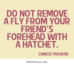 Chinese Quotes About Life. QuotesGram via Relatably.com