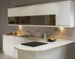 Granite Kitchen Worktops Granite Kitchen Worktops Lamartine Fires Fireplaces