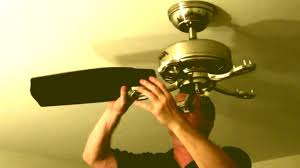 chandelier with fan installing a ceiling fan ceiling fan with light ball and intended for replace ceiling fan img