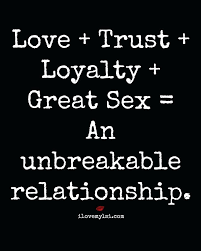 Loyalty In Relationships Quotes Simple Loyalty In Relationships Quotes Unifica Inspiring Quotes