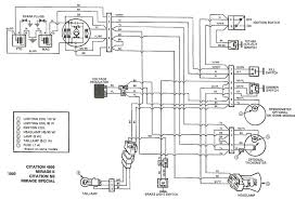 willys jeep wiring schematic wirdig 1990 ski doo safari wiring diagram