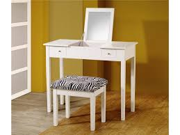 Small Vanities For Bedrooms Vanity Set With Stool Ikea Bar Stools