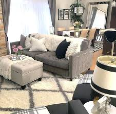 grey sofa living room gray couch living room gray couch best gray couch decor ideas on