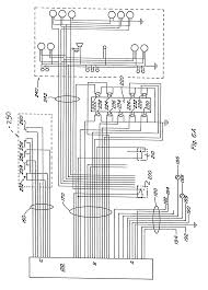 heil wiring diagram wiring diagram and hernes goheil information sel lift pump wiring diagram