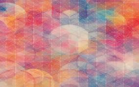 wallpaper tumblr backgrounds. Modren Backgrounds On Wallpaper Tumblr Backgrounds R