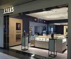 zales 2441 stoneridge blvd stoneridge mall pleasanton ca jewelers mapquest