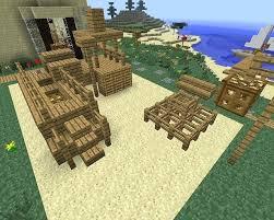 Elegant Minecraft Furniture Ideas Xbox 360 Remodel Best How To