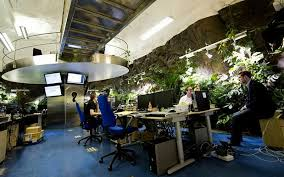 Wikileaks office White Mountain Wikileaksserversweden Interior Design Ideas Interiors Of Wikileaks Server Bunkers In Sweden