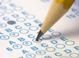 multiple test making multiple choice tests easier