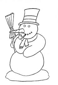 Small Picture 13 best Winter Coloring Pages images on Pinterest Free printable