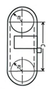 Bandsaw Blade Length Chart Bandsaw Projects Band Saw