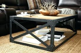 american freight coffee table freight living room tables large size of coffee early living room furniture american freight coffee table