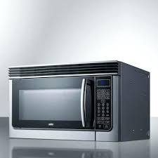 wide microwave inch wide over the range microwave stainless steel otrss 18 inch wide countertop microwave