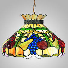 kitchen lighting s tiffany kitchen lighting antique stained glass chandelier ideas astounding tiffany