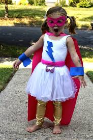 for another diy costume for girls see our rainbow costume from last year
