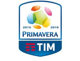 Campionato Primavera 1 TIM, ufficiali le nuove date della stagione 18/19