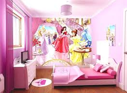 disney princess wall mural princess room decor ideas lovable princess room decor princess wall mural ideas