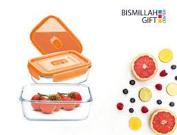 BGC Online - <b>Luminarc Purebox Active Neon</b> Kitchen Set ...