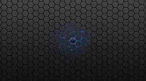 59+ 4K Dark Wallpapers on WallpaperPlay
