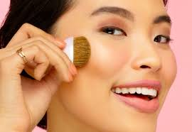 coty pulls bourjois make up brand from