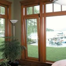 Großhandel Gartenhaus Fenster Holz Kaufen Sie Die Besten Gartenhaus