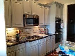 Kitchen Cabinets Fairfield Nj Kitchen Fairfield Kitchen Cabinets Fairfield Kitchen Cabinets