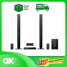 Dàn âm thanh Sony 5.1 BDV-E4100 1000W giá rẻ 5.779.000₫