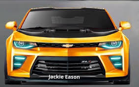 2018 chevrolet png. exellent 2018 2018 chevrolet camaro zl1 release date1 with chevrolet png r