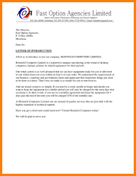 Claim Response Letter Sample Mediafoxstudiocom Sales Retail Cover