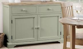 sage green furniture. 2 Door Sideboard. Statement Furniture - Florence Sage Green Sofa And Home
