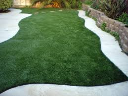 fake grass carpet outdoor. Outdoor Carpet Chino, California Landscape Design, Backyard Ideas Fake Grass