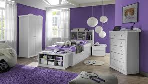 Schlafzimmer Lila Grau Dekoration | Rodmansc.org