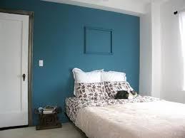 blue bedroom decorating ideas for teenage girls. Interesting Teenage Blue Bedroom Decorating Ideas For Teenage Girls To Y