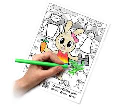 print your page it couldn t be easier to get started simply print off any coloring