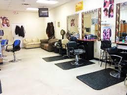 miriam hair braiding salon hair