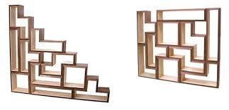 tetris furniture. Design Tetris Furniture