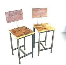 bar stools rustic wood rustic wood bar stools rustic wood bar stools rustic wood bar stools