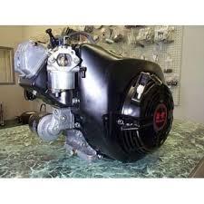 similiar yamaha g2 engine parts keywords yamaha g1 golf c wiring schematic furthermore yamaha g2 engine parts