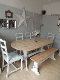 Pine Dining Room Chairs Knotty Pine Dining Set Table Leaf Diy Pine Table Hale Rickman