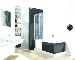 large tub shower combo and combination units size of bathtub pictures design extra com