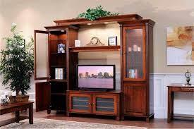 modular entertainment center wall unit