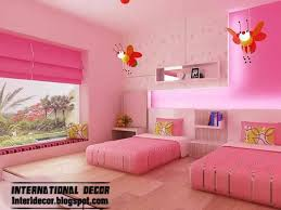 Purple and black bedroom designs black white pink bedrooms for