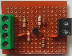 Ce Amplifier Design Values How To Design Common Emitter Amplifier 7 Steps With
