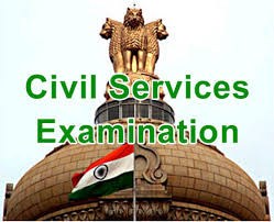 Image result for CSE - Civil Services Exam