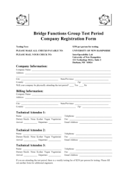 Resume Follow Up Call Script Forms And Templates Fillable