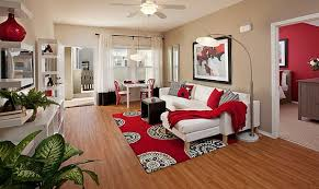 Small Picture pink flower home decorators rugs Home Decorators Rugs Ideas