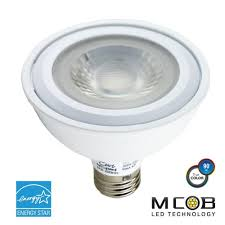 Led Dusk To Dawn Light Bulb Lowes Lamps Fantastic Outdoor Lighting Using Cool Flood Lights
