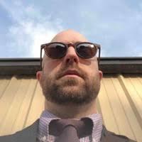 """10+ """"Pete Dotson"""" profiles   LinkedIn"""