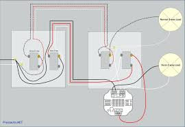 how to wire a light switch electrical wiring diagrams for dummies basic electrical wiring diagrams pdf at Basic Electrical Wiring Diagrams